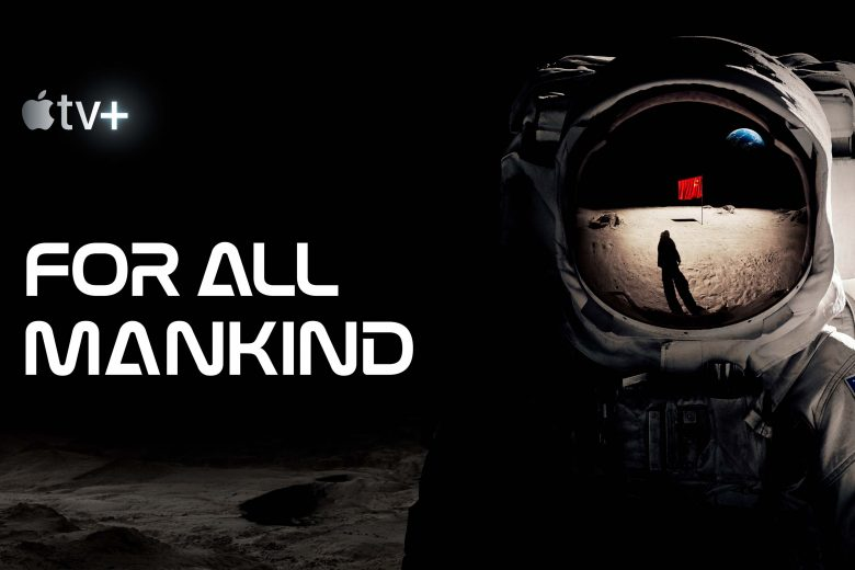 """For All Mankind"""