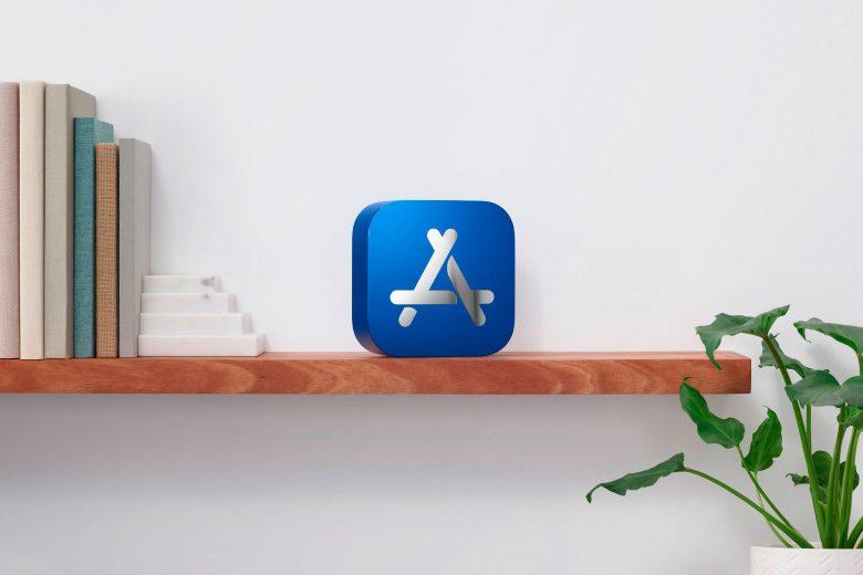 """""""Lo mejor de la App Store 2020"""" reconoce a las mejores 15 aplicaciones y juegos de la App Store de este año"""