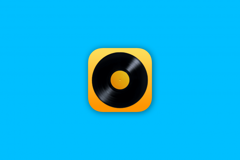 Icono de la aplicación Longplay