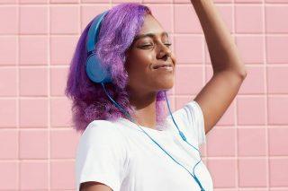 Spotify anuncia Spotify HiFi