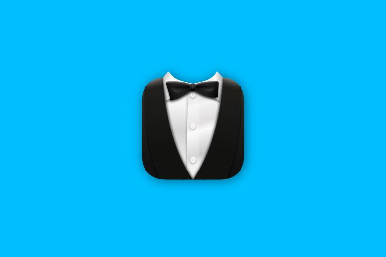 Icono de Bartender 4