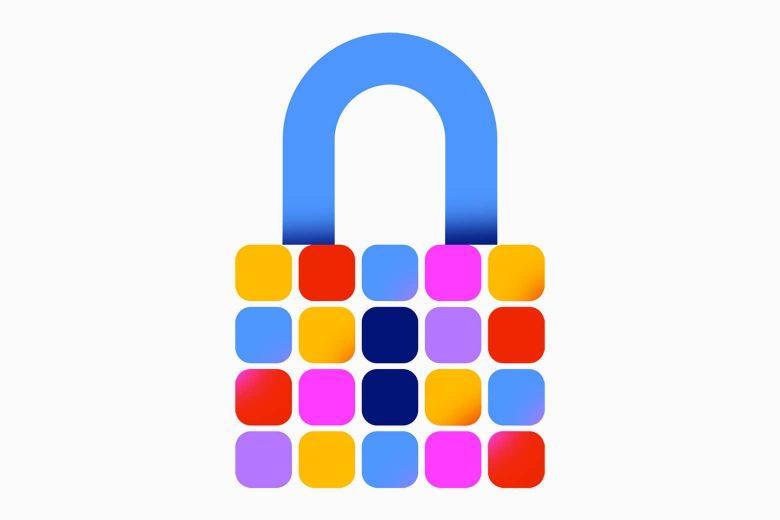 Seguridad, privacidad y confiabilidad en la App Store